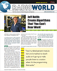 thumb JeffKeith Interview RadioWorld2
